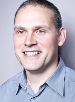 Rob Watson, Digital Marketing Consultant