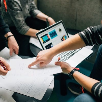 Digital Strategy and Planningjpeg