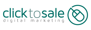 Click To Sale Logo