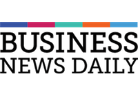 BusinessNewsDaily