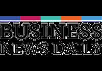 BusinessNewsDaily