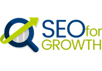 SEOForGrowth