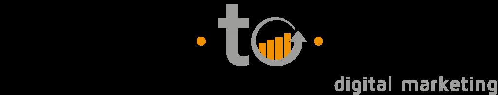 clicktosale-logo-main
